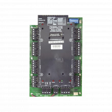 Ac425iplpcb Rosslare Security Products Tarjeta Controladora