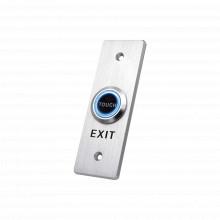 Access840 Accesspro Boton De Salida De Contacto Suave / Perf