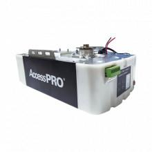 Accessforce Accesspro Motor Para Puertas De Garage/1/2HP/Fue