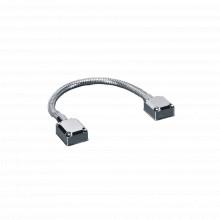 Accessloop Accesspro Pasacable Para Proteccion De Cable En P