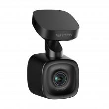 Aedc5013f6gps Hikvision Camara Movil Dash Cam Para Vehicul