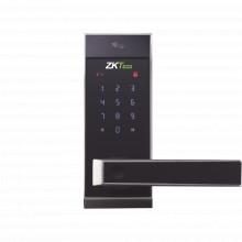Al10b Zkteco Cerradura Autonoma Con Teclado Tactil Y Comunic