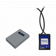 Amp30 Yonusa Modulo Amplificador De Potencia Para Energizado