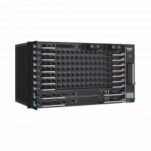 An60007 Fiberhome OLT Carrier Class Modular Para Aplicacione