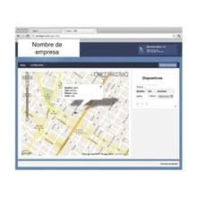 Anualidadnovit Syscom Licencia Anual Para 1 Localizador GPS