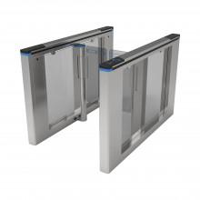 Ap4000hd Accesspro 5000000 De Ciclos Garantizados/ Torniqu