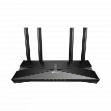 Archerax50 Tp-link Router De Juegos De Banda Triple AX50 Has