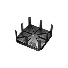 Archerc5400 Tp-link Router Inalambrico AC 5334 Doble Banda 1