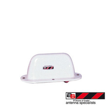 Aspb574 Pctel Antena Movil VHF Para Transito Pesado / Bajo P