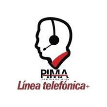 Atp101p Pima Expansion De Una Linea Telefonica Multiformato