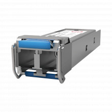 Atsplx10i Allied Telesis Transceptor MiniGbic SFP Monomodo 1