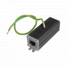 Axsrg10g Siklu Protector Contra Sobretensiones Ethernet/Poe