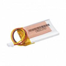Bateriaeco4light Ruptela Bateria De Respaldo Para Equipo ECO