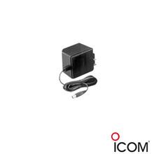 Bc145sa Icom Adaptador De Corriente 16V/0.93A Para Cargador