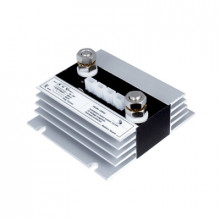 Bg200 Samlex Protector De Descarga De Baterias 12/24V 200A a