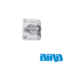 Bird Technologies 4240125 Conector BNC Hembra Tipo QC Sin So
