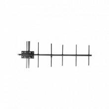 BMOY4065 Pctel Antena base UHF direccional rango de frecue