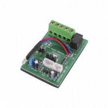 BOARDMAG1200 Accesspro Tarjeta electronica para MAG1200 Ref