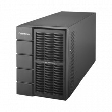 BPSE36V45A Cyberpower Modulo de Baterias Externas Para Exte