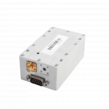 Bsa850d Epcom Preamplificador De Banda Selectiva Down-Link P