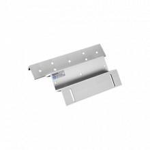 BZL1200W Accesspro Montaje para PRO1200WB tipo Z y L chapas