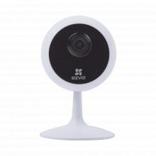 C1c720p Ezviz Mini Camara IP 1 Megapixel / Wi-Fi / Deteccion