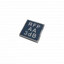 C2133 Tpl Communications Atenuador En Linea De 3 DB Para PCB