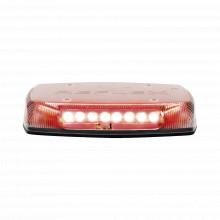 C5550cr Code 3 Micro Barra LED Reflex De 11 12-24Vcd Monta