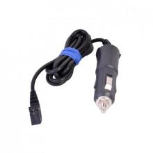 Ca5 Lowrance Cable De Alimentacion Para Encendedor De Automo
