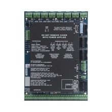 Ca8500b Keyscan-dormakaba Tarjeta Principal Del Controlador