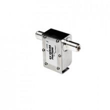 Cgxz15nfnfa Polyphaser Protector Coaxial Para Amplificador D
