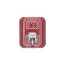 Chsrl System Sensor Sonorizador Tipo Chime Con Lampara Estro