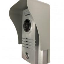 cmx2170010 COMMAX COMMAX DRC40KRS - Paquete de frente de ca