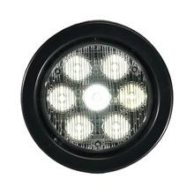 Code 3 Gndltw Faro De Iluminacion Estandar Para areas De Tra