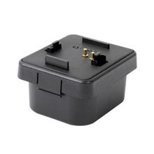 Crxaq Ww Adaptador Para Analizador X1A/XA3/XA6 Para Bateria