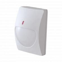 Cx702 Optex Sensor De Movimiento PIR / Uso En Interior/ Alta