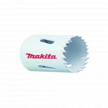 D24941 Makita Broca Sierra Bimetalica De 3-1/2 89mm acce