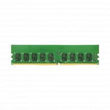 D4ec266616g Synology Modulo De Memoria RAM 16 GB Para Servid