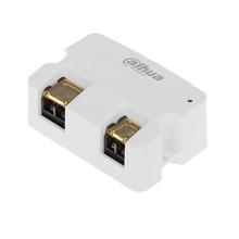 DAC081001 DAHUA DAHUA PFM320D015 - Convertidor de energia de