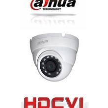 DAH3970019 DAHUA DAHUA HDW1200M28 - Camara domo HDCVI 1080