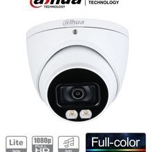 DAH3970030 DAHUA DAHUA HDW1239T-A-LED - Camara Domo HDCVI Fu