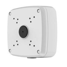 DAI124005 DAHUA DAHUA PFA121 - Caja de conexiones para camar