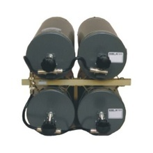 Db4060wocb Db Spectra Duplexer VHF Para 143-156 MHz Para P