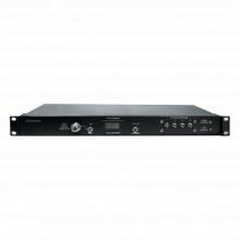 Dbsmcp108b31 Db Spectra Multiacoplador 380-512 MHz 8C 1UR
