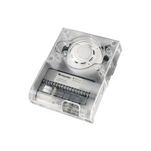 Dh99a Hochiki Detector Fotoelectrico De Humo Para Ducto todo