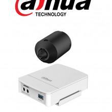 DHT0110005 DAHUA DAHUA IPC-HUM8231-L1 - Paquete de Camara Pi