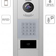 DHT2220022 DAHUA DAHUA VTO4202FX SERIES-Videoportero modular