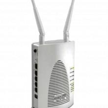 DRY0090006 DRAYTEK DRAYTEK VIGORAP903- Punto de Acceso Inala