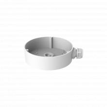 Ds1280zjdm45 Hikvision Caja De Conexion Para Domos TURBOHD 4