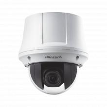 Ds2ae4215td3d Hikvision Domo PTZ TURBOHD 2 Megapixel 1080p